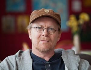 NiklasAurgrunn2_600