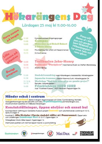 hokarangens_dag