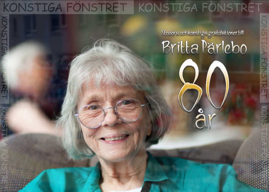 britta_80
