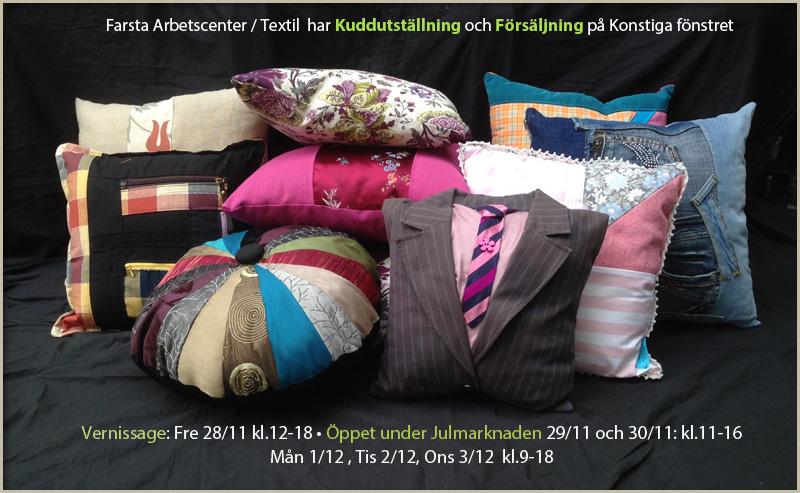 annons_kuddar_800