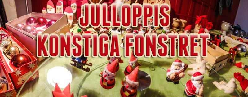 julloppis