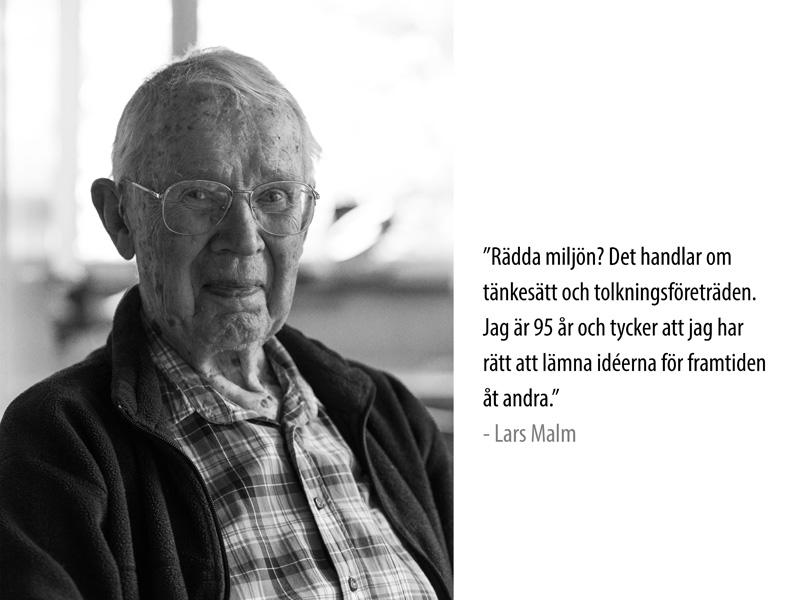 lars_malm