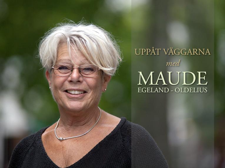 maude_800b